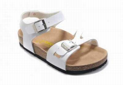 birkenstock chaussures femme pas cher chaussures pour hommes pas cher chaussure birkenstock shoes. Black Bedroom Furniture Sets. Home Design Ideas
