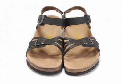birkenstock megalizer sneakers homme birkenstock chaussure birkenstock dreyfus pas cher. Black Bedroom Furniture Sets. Home Design Ideas