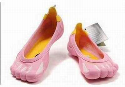 acheter chaussure vibram pas cher chaussures de marche. Black Bedroom Furniture Sets. Home Design Ideas