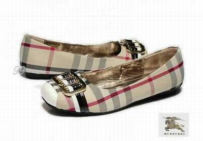 burberry chaussure enfant magasin chaussure burberry paris holition chaussures burberry pas cher. Black Bedroom Furniture Sets. Home Design Ideas