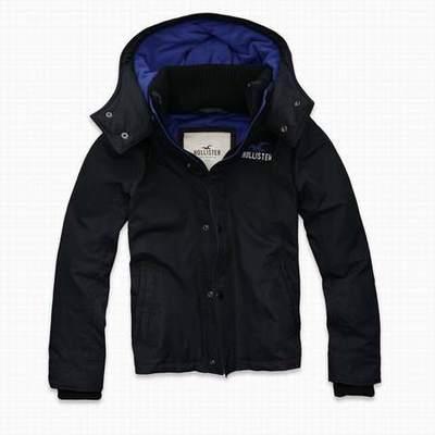 hollister trench coat bleu marine veste hollister noir et blanc pour femme veste homme. Black Bedroom Furniture Sets. Home Design Ideas
