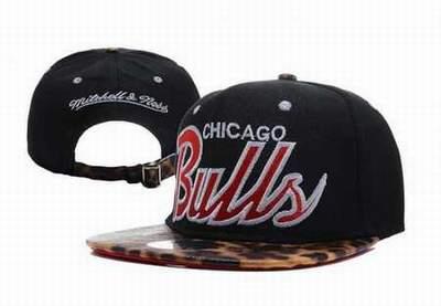 Casquette snapback superman grise lot de chapeau de paille - Casquette chicago bulls pas cher ...