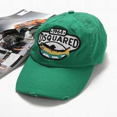 casquette unie pas cher chapeau dsquared pas cher toulouse casquette dsquared sans logo. Black Bedroom Furniture Sets. Home Design Ideas