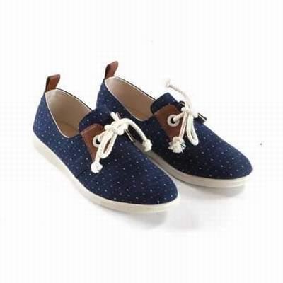 chaussure armistice reduction chaussure armistice beige chaussures armistice mode. Black Bedroom Furniture Sets. Home Design Ideas