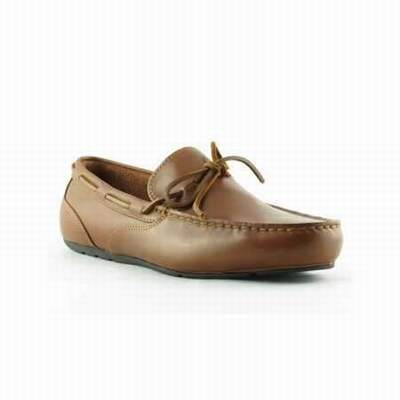 chaussure bateau esprit chaussures bateau femme zalando. Black Bedroom Furniture Sets. Home Design Ideas