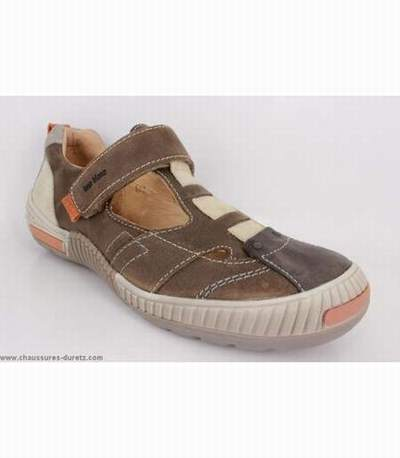 chaussure junior garcon nike chaussures garcon pomme d 39 api. Black Bedroom Furniture Sets. Home Design Ideas