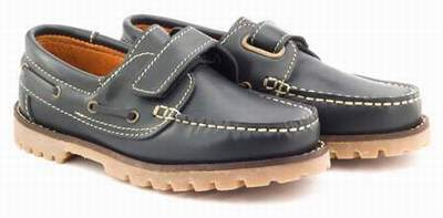 Chaussure junior garcon nike chaussures garcon pomme d 39 api - Abonnement pomme d api moins cher ...