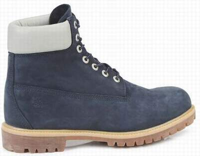 chaussure travail timberland pro chaussures timberland meilleur prix chaussures timberland homme. Black Bedroom Furniture Sets. Home Design Ideas