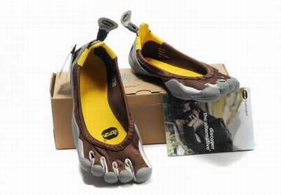 chaussures vibram leboncoin chaussure vibram homme a scratch chaussure vibram solde homme. Black Bedroom Furniture Sets. Home Design Ideas
