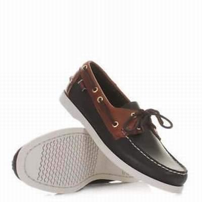 chaussures bateau femme sebago chaussures bateau decathlon chaussures bateau homme pied large. Black Bedroom Furniture Sets. Home Design Ideas