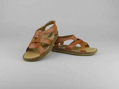 Chaussures Camper Pelotas Ariel Magasin Chaussures Camper