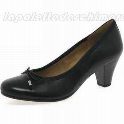 Achat chaussures gabor gabor chaussures magasin paris - Magasin chaussure amiens ...