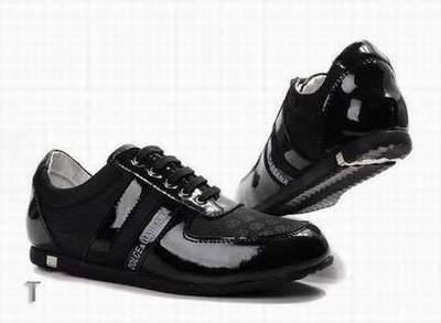 chaussures geox brest chaussures geox bebe garcon. Black Bedroom Furniture Sets. Home Design Ideas