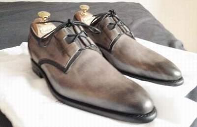 chaussures heyraud catalogue chaussures heyraud mulhouse. Black Bedroom Furniture Sets. Home Design Ideas