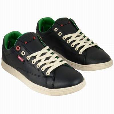 chaussures levis bata chaussures levis homme bessel chaussures levis taille grand. Black Bedroom Furniture Sets. Home Design Ideas