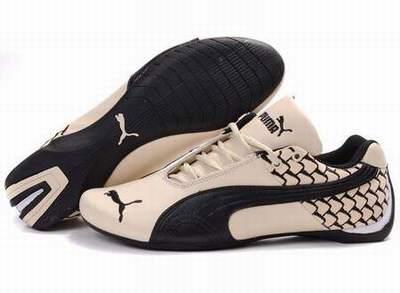 chaussures homme sans lacet pas cher chaussures marque pas cher pour homme chaussures pas cher. Black Bedroom Furniture Sets. Home Design Ideas