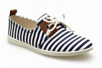 chaussures marque armistice armistice chaussure eshop chaussures armistice femme. Black Bedroom Furniture Sets. Home Design Ideas