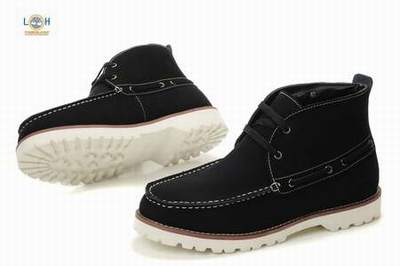 chaussures moschino homme pas cher chaussures homme bout pointu pas cher chaussures kawasaki. Black Bedroom Furniture Sets. Home Design Ideas