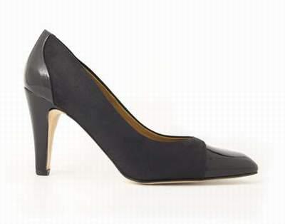chaussures vegan femme chaussures vegan suisse acheter chaussures vegan. Black Bedroom Furniture Sets. Home Design Ideas