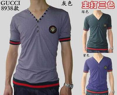 5 polo gucci homme blanc 2012 t shirt gucci manches for Gucci t shirts online india