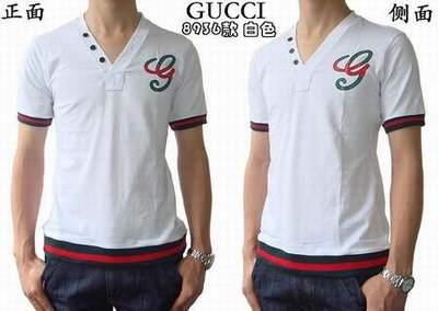 Gucci bleu ciel polo gucci garcon t shirt gucci femme rouge for Gucci t shirts online india