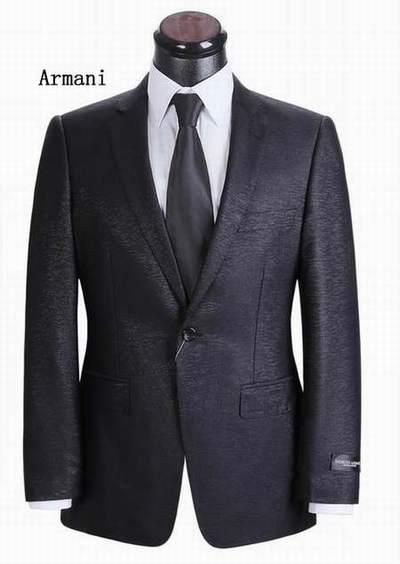 costume armani hommes azzaro costume armani homme digel costumes de mariage pour homme pas cher. Black Bedroom Furniture Sets. Home Design Ideas