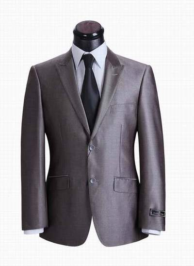 costume ermenegildo zegna homme taille veste 52 costume mariage homme moderne costume taille 64. Black Bedroom Furniture Sets. Home Design Ideas