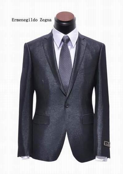 Costumes pas chere costume ermenegildo zegna homme style - Costume homme annee 30 ...