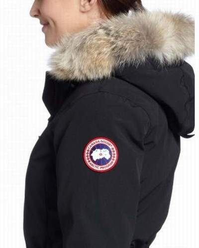 doudoune canada goose a paris doudoune canada goose pas cher doudoune marque canadienne canada goose. Black Bedroom Furniture Sets. Home Design Ideas