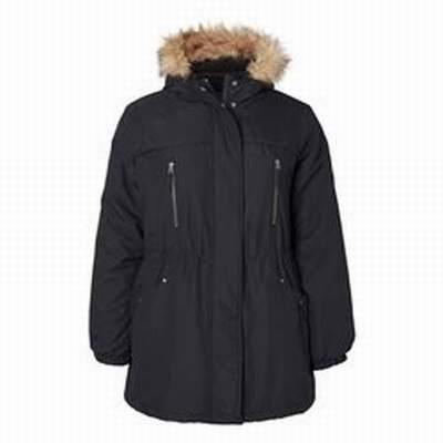 prix doudoune homme grande taille doudoune redskins grande taille manteau doudoune grande taille. Black Bedroom Furniture Sets. Home Design Ideas