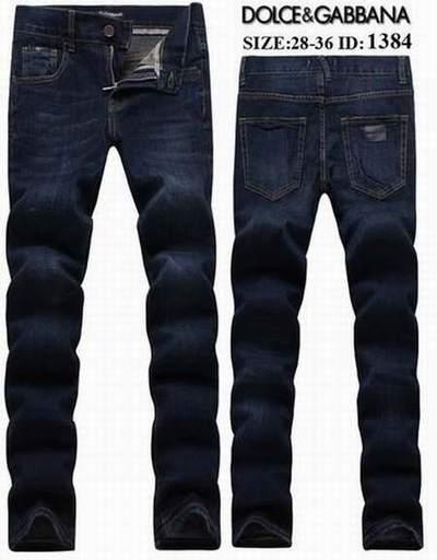 jean gaillard montpellier dolce gabbana sac homme dolce gabbana jeans jeans energie pas cher. Black Bedroom Furniture Sets. Home Design Ideas