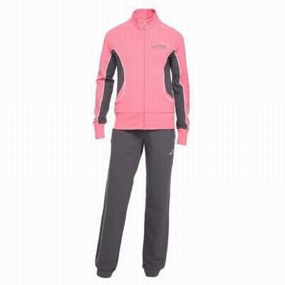 jogging femme intersport survetement femme kiabi survetement femme large. Black Bedroom Furniture Sets. Home Design Ideas