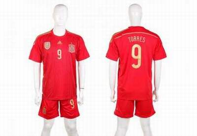 Maillot euro 2012 portugal pas cher maillot gardien france for Arsenal maillot exterieur 2013