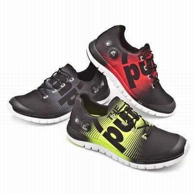 Zvezdochka Shoes Review