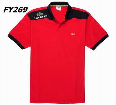 Polo rugby lacoste pas cher t shirt lacoste manches for Lacoste mardi gras rugby shirt
