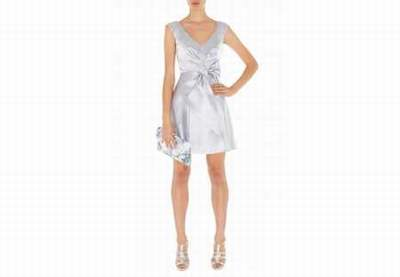 Model de robe de soiree arabe karen millen tailor nyc for Magasins de robe de mariage nyc