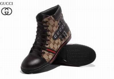 soldes gucci paris 2010 football de chaussures com chaussure gucci brest. Black Bedroom Furniture Sets. Home Design Ideas
