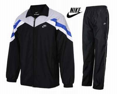 Survetement handball nike survetement equipe de football for Tache de graisse sur vetement