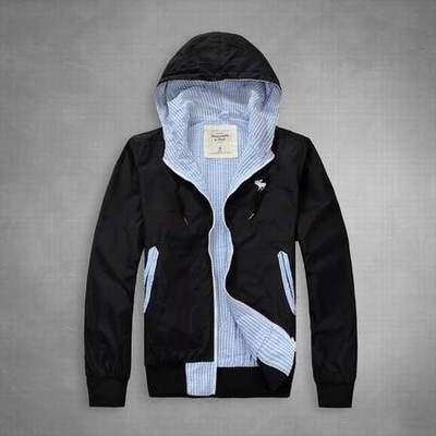 Vest abercrombie fitch firebird veste sans manche abercrombie fitch prix disc - Vente privee cdiscount ...